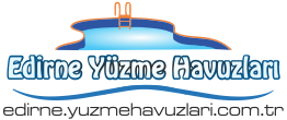 Edirne Yüzme Havuzları | Edirne Havuz Rehberi | Edirne Havuzlar